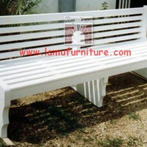 Bench 11