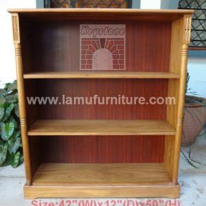 Bookshelf 16a