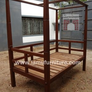 Daybed 12a
