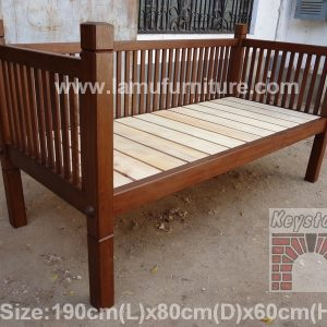 Daybed 2a