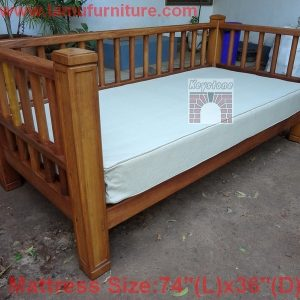 Daybed 4a