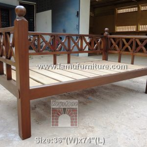 Daybed 7b