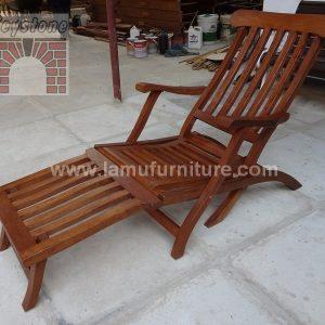 Deck Chair 5a