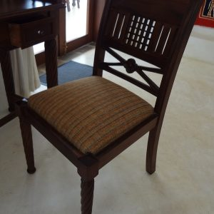 Dining Malindi Chair 7a