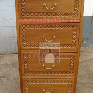 Drawer Chest 10a