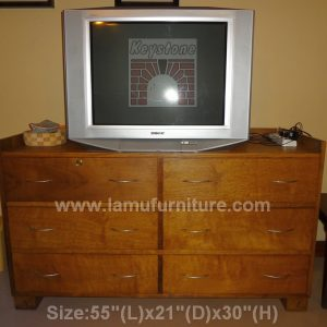 Drawer Chest 14a