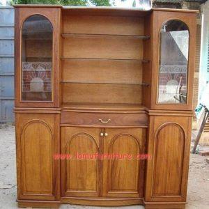 Dresser Cabinet 6a
