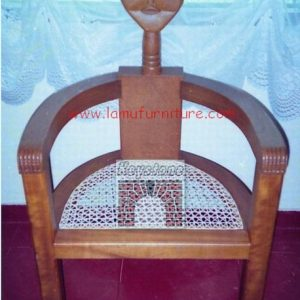 Fertility Chair 2a