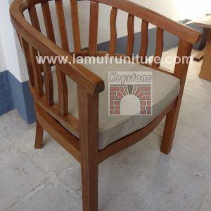 Galu Chair 1a