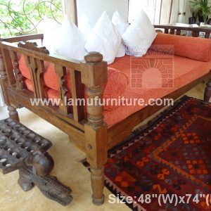 Galu Daybed 2a