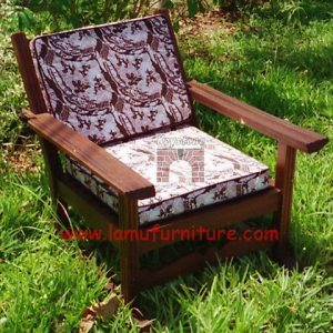Garden Chair 7