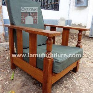 Garden Chair 8a