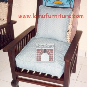 LS Chair 19