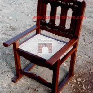 LS Chair 1a