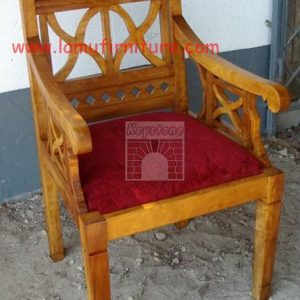LS Chair 7