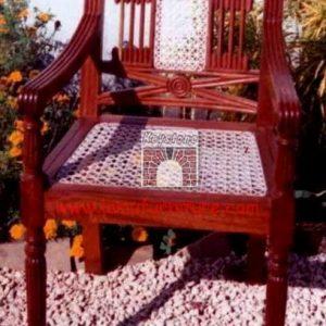 Malindi Chair 1