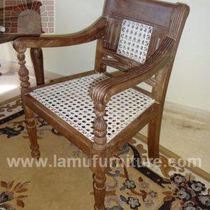 Malindi Chair 3a