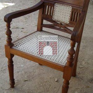Malindi Chair 4