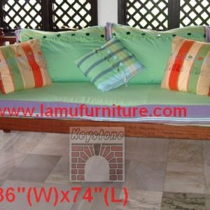 Marina Daybed 1a