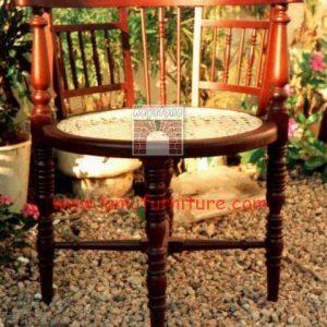 McRae Chair