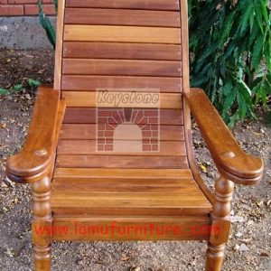 Plantation Chair 2a