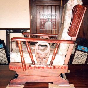 Rocking Chair 5a
