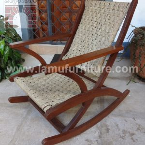 Rocking Chair 7