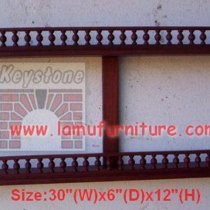 Shelf 11