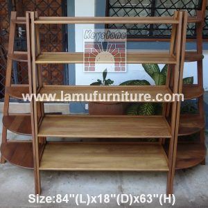 Shelf 16a