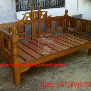 Shimoni Daybed 1a
