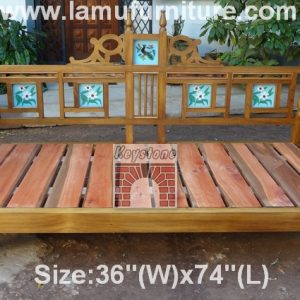 Shimoni Daybed 3a