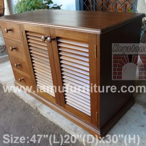 Sideboard 10a