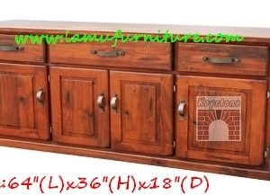 Sideboard 11