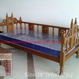 Vipingo Daybed 1a