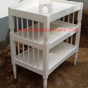 Baby Dresser 1a