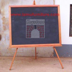 Chalk Board1a