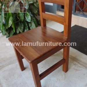 Child Chair