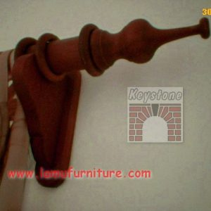 Curtain Rod Bracket5
