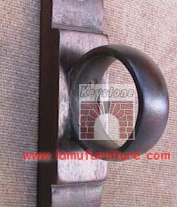 Curtain Rod Bracket6