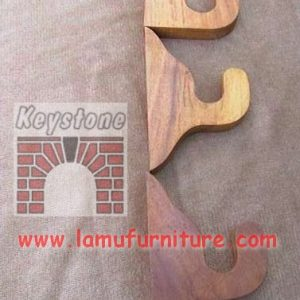 Curtain Rod Bracket8