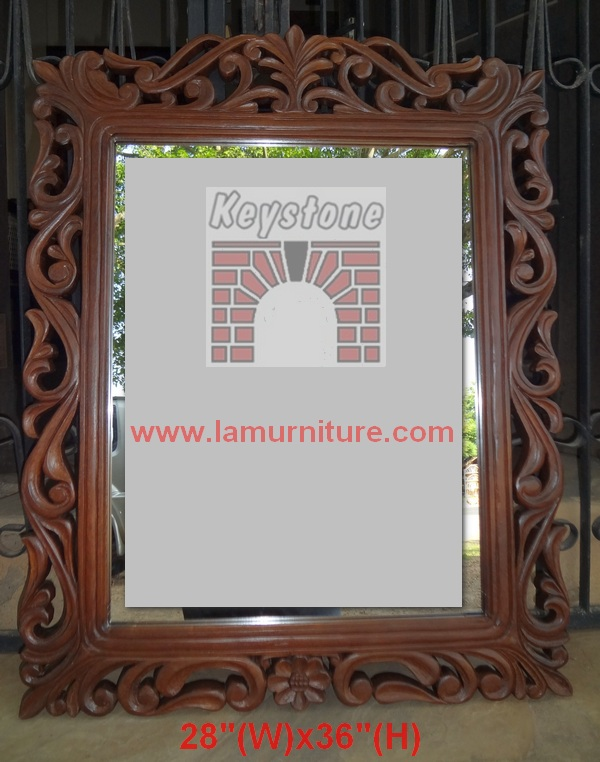 Frame 19 - Lamu furniture
