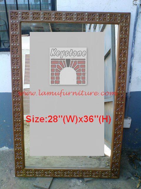 Frame 20 - Lamu furniture