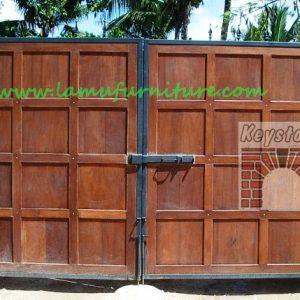 Gate 2a