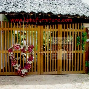 Gate 7a