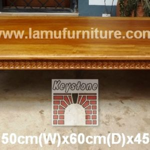 LS Coffee Table 102a