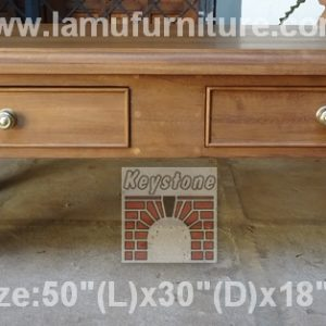 LS Coffee Table 103a