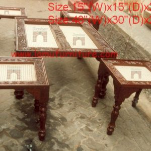 LS Coffee Table 69a