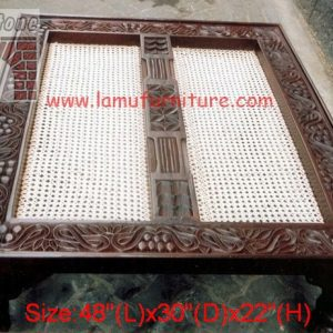 LS Coffee Table 69b