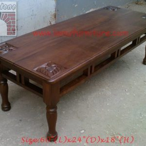 LS Coffee Table 70