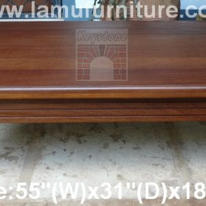 LS Coffee Table 98a